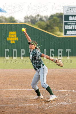 adair_Vs_salina_softball_©KTROYERPHOTO-9440