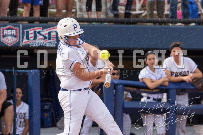 pryor_vs_collinsville_softball_©KTROYERPHOTO-6166