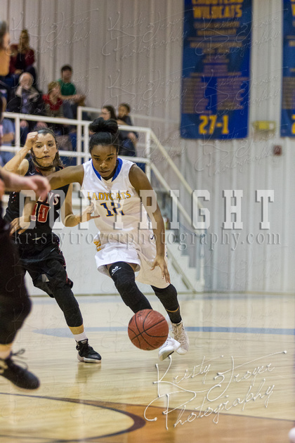 chouteau_vs_keys_©KTROYERPHOTO-7111