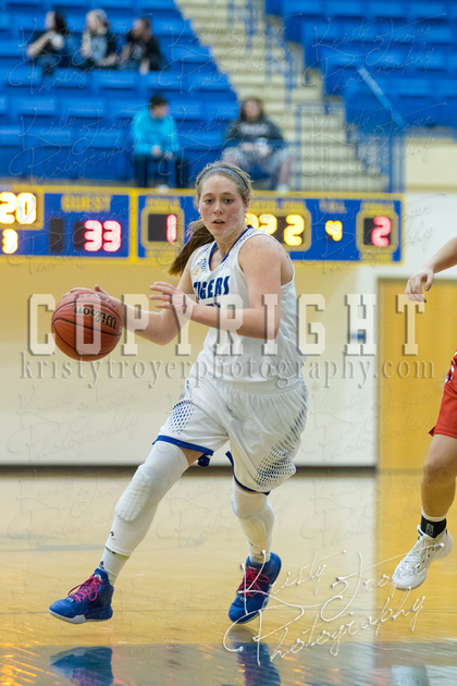 pryor_vs_collinsville_©KTROYERPHOTO-7417