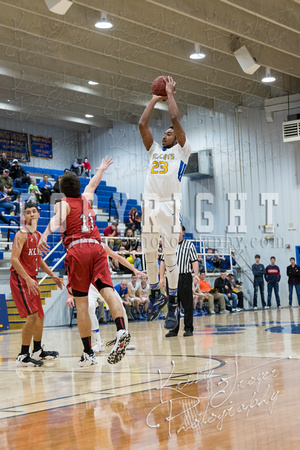 chouteau_vs_keys_basketball-9196