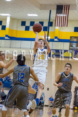 pryor_vs_glenpool_basketball-0049