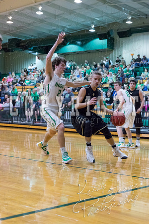 adair_vs_salina_basketball-0721