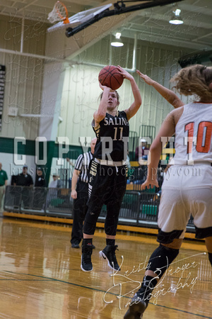 salina_vs_morris_basketball-1064