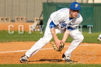pryor_vs_coweta_baseball-0272
