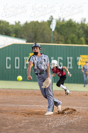 ADAIR_VS_DEWEY_SOFTBALL©KTROYER-6181
