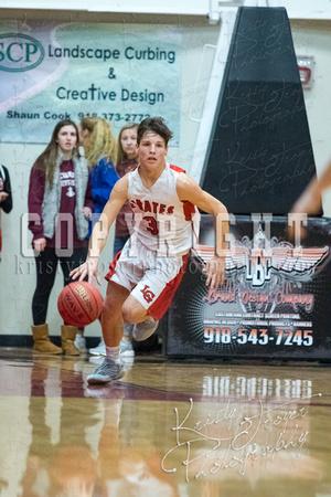 locustgrove_vs_hilldale_basketball-6679