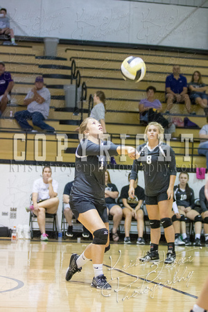SALINA_VS_WESTVILLE_VOLLEYBALL-0318