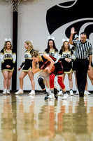salina_vs_locustgrove_basketball-8873