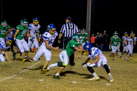 adair_vs_antlers_football-4630