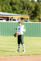 adair_vs_nowata_softball_©ktroyerphoto-4311