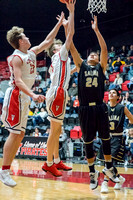 salina_vs_verdigris_basketball-6956