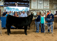 MAYES_COUNTY_FAIR_PREMIUM_SALE_©KTROYER-5