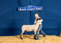 MAYES_COUNTY_FAIR_BACKDROP_©KTROYER-7287