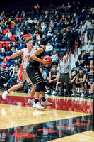 salina_vs_verdigris_basketball-6955