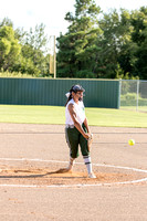 adair_vs_nowata_softball_©ktroyerphoto-4323