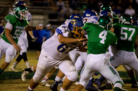 adair_vs_antlers_football-4624