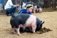 MAYES_COUNTY_FAIR_SWINE_©KTROYER-9739