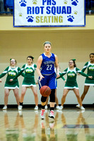adair_vs_claremoresequoyah_ basketball-7786