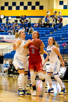 pryor_vs_collinsville_basketball-8528