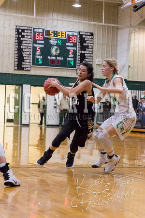 adair_vs_salina_basketball-0556