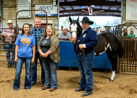 MAYES_COUNTY_FAIR_PREMIUM_SALE_©KTROYER-2