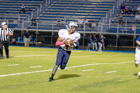 pryor_vs_hale_FOOTBALL-0896