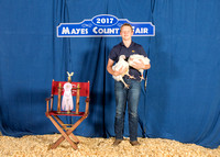 MAYES_COUNTY_FAIR_BACKDROP_©KTROYER-8344