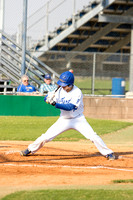 pryor_vs_coweta_baseball-0249