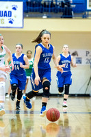 adair_vs_claremoresequoyah_ basketball-7781