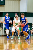 adair_vs_vinita_boys_basketball-5608