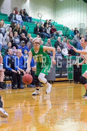 adair_vs_newkirk_basketball-1311