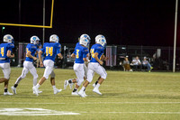pryor_vs_wagoner_football_©ktroyerphoto-9163