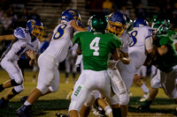 adair_vs_antlers_football-4622