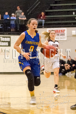 chouteau_vs_luther_basketball-0709