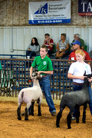 MAYES_COUNTY_FAIR_LAMBS_©KTROYER-7705