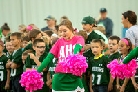 ADAIR_VS_WYANDOTTE_FOOTBALL-0024