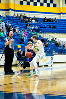 adair_vs_claremoresequoyah_ basketball-7969