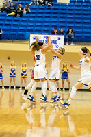 pryor_vs_collinsville_basketball-8526