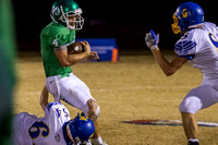 adair_vs_antlers_football-4616