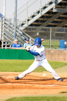 pryor_vs_coweta_baseball-0248