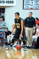 salina_vs_verdigris_basketball-6590