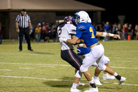 pryor_vs_wagoner_football_©ktroyerphoto-9177