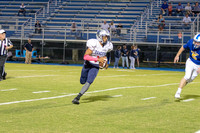 pryor_vs_hale_FOOTBALL-0894
