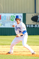 pryor_vs_coweta_baseball-0242