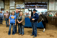 MAYES_COUNTY_FAIR_PREMIUM_SALE_©KTROYER-8992