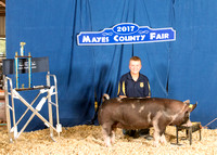 MAYES_COUNTY_FAIR_BACKDROP_KTROYER-8701