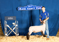 MAYES_COUNTY_FAIR_BACKDROP_KTROYER-7331