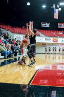 salina_vs_verdigris_basketball-6953