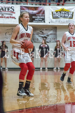 locustgrove_vs_salina_basketball-9309